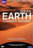Watch How the Earth Changed History