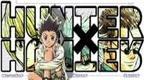 Hunter X Hunter S04E14