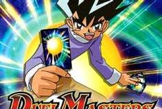Duel Masters S03E13