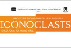 Iconoclasts S06E06