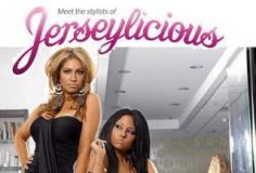 Jerseylicious S06E01