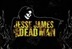 Jesse James is a Dead Man S01E10