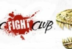 Jurassic Fight Club S01E12