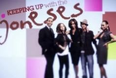 Keeping Up with the Joneses S01E08