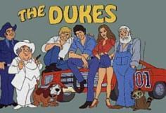 The Dukes S02E07