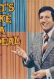 Watch Let's Make a Deal Online