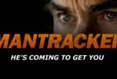 Mantracker S06E12