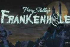 Mary Shelley's Frankenhole S02E10