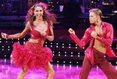 Masters of Dance S01E06