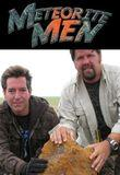 Watch Meteorite Men