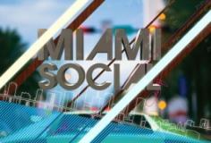 Miami Social S01E06