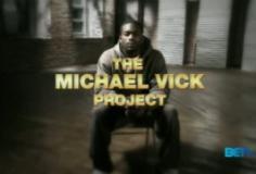 The Michael Vick Project S01E10