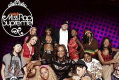Miss Rap Supreme S01E08