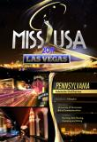 Watch Miss USA Online