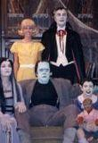 Watch The Munsters Today