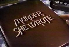 Murder, She Wrote S12E24
