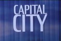 Capital City S02E10