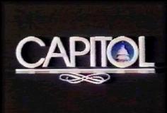 Capitol S06E01
