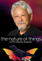 The Nature of Things S58E18