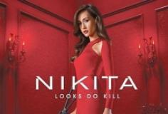 Nikita S04E06