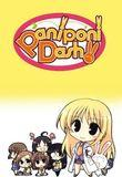 Watch Pani Poni Dash! Online