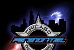 Paranormal Cops S01E06