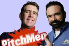 Pitchmen S02E10