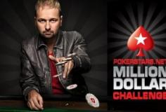 PokerStars.net Million Dollar Challenge S01E05