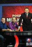 Watch PokerStars.net Million Dollar Challenge Online