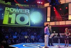 Power of 10 S01E16