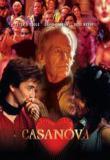 Watch Casanova
