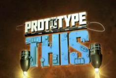 Prototype This! S01E13