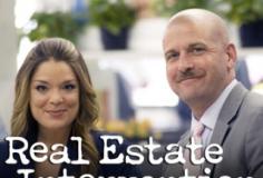 Real Estate Intervention S05E07