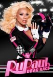 Watch RuPaul's Drag Race Online