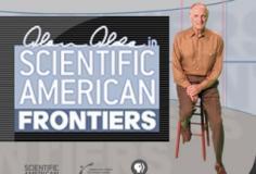 Scientific American Frontiers S15E10