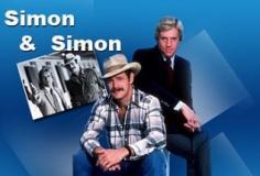Simon & Simon S08E13