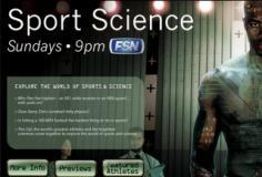 Sport Science S02E11