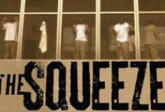 The Squeeze S01E05