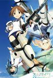 Watch Strike Witches