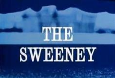The Sweeney S04E14