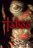 Watch Taboo (2013) Online