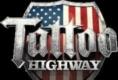 Tattoo Highway S01E13
