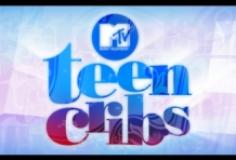 Teen Cribs S01E14