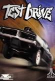 Watch Test Drive Online
