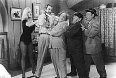 The Three Stooges S26E02