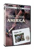 Watch Time Team America