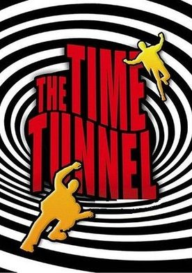 Time Tunnel S01E30