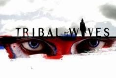 Tribal Wives S02E06