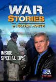 Watch War Stories with Oliver North