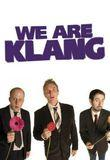 Watch We Are Klang
